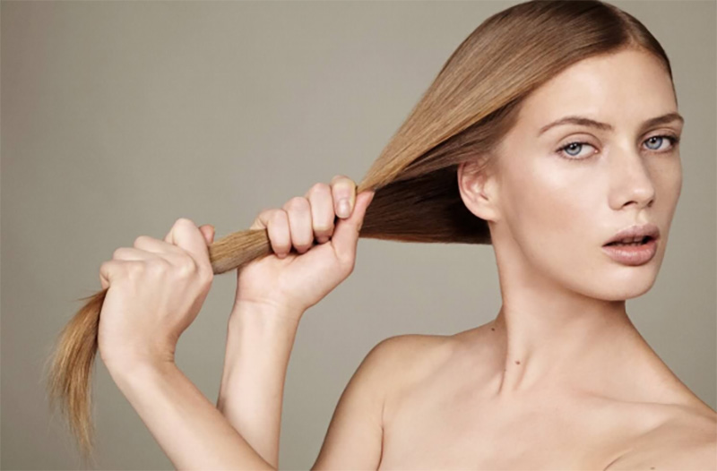 pre-bonded hair extenstions