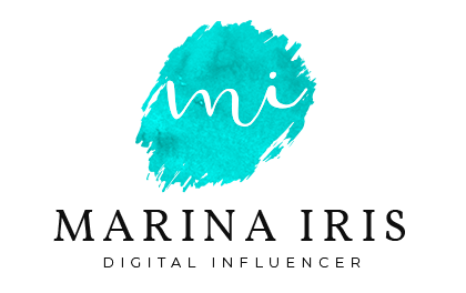 Marina Iris